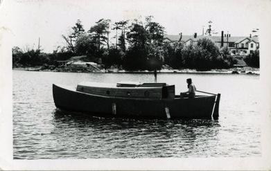 Brown rice boat085 - Copy (3)