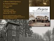 Marjorie-Too-Afraid-May-11-Flyer
